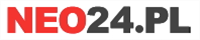 Logo Neo24.pl