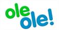 Logo Oleole.pl