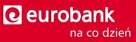 Logo Euro Bank
