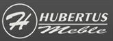 Hubertus Meble