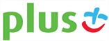 Logo Plus GSM