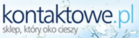 Logo Kontaktowe.pl