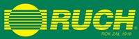Logo Ruch SA