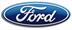 Katalogi z działu Ford