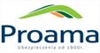 Logo Proama.pl