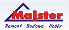Logo Majster