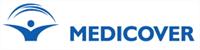 Informacje i godziny otwarcia sklepu Medicover na ul. Krasickiego 14