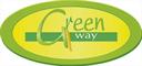 Logo GreenWay