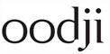 Logo Oodji
