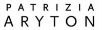 Logo Aryton