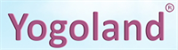 Yogoland