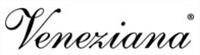 Logo Veneziana