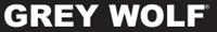 Logo Grey Wolf