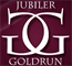 Logo Gold Run