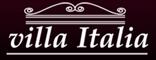Logo Villa Italia