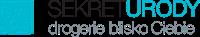 Logo Sekret Urody