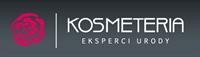 Logo Kosmeteria