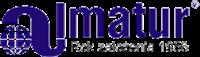 Logo Almatur