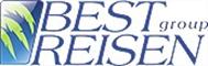 Logo Best Reisen