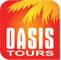 Informacje i godziny otwarcia sklepu Oasis Tours na Ul. Pawia 12