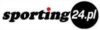 Logo Sporting