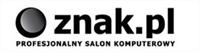 Logo Znak.pl