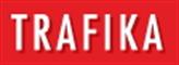 Logo Trafika.pl