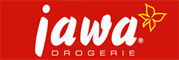 Logo Jawa Drogerie