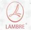 Logo Lambre