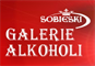 Galerie Alkoholi