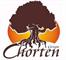 Logo Chorten