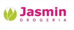 Logo Jaśmin