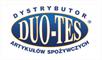 Logo DUO-TES