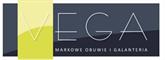 Logo Evega.pl