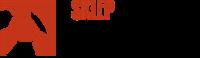 Logo Sklep Piłkarza