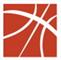 Logo Olimp Sklepy Sportowe