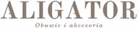 Logo E-aligator