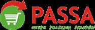 Logo Passa
