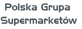 Polska Grupa Supermarketów