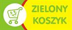 Logo Zielony Koszyk