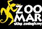 Zoo Mar