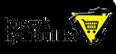 Logo Koszyk Hydraulika