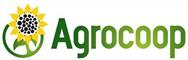Agrocoop
