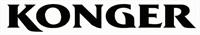 Logo Konger