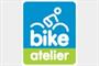 Logo Bike Atelier
