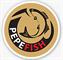 PepeFish