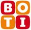 Logo BOTI