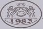 Logo Kurasiak