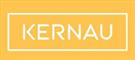 Logo Kernau