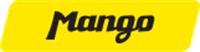 Logo Telezakupy Mango